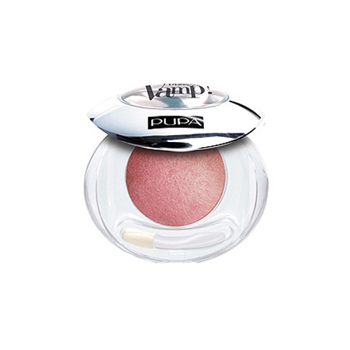 Pupa Vamp Wet  Dry eyeshadow ombretto cotto colore luminoso n102 Peach