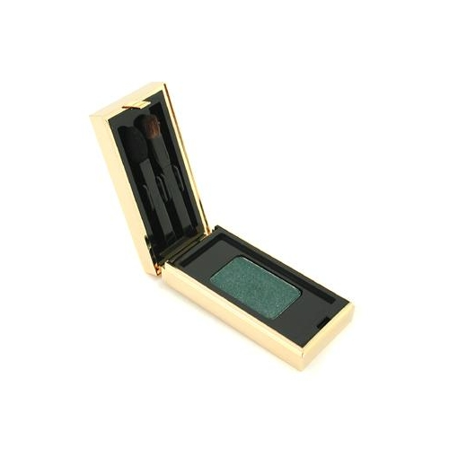YSL OMBRETTO VERDE OMBRE SOLO N19  VERT MAGNETIQUE