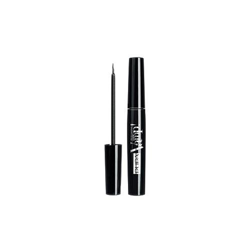 Pupa Vamp Professional eyeliner waterproof n100 Extra black