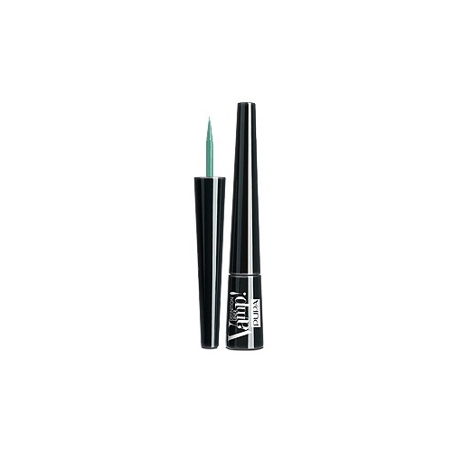 Pupa Vamp Definition eyeliner n500 Emerald Green