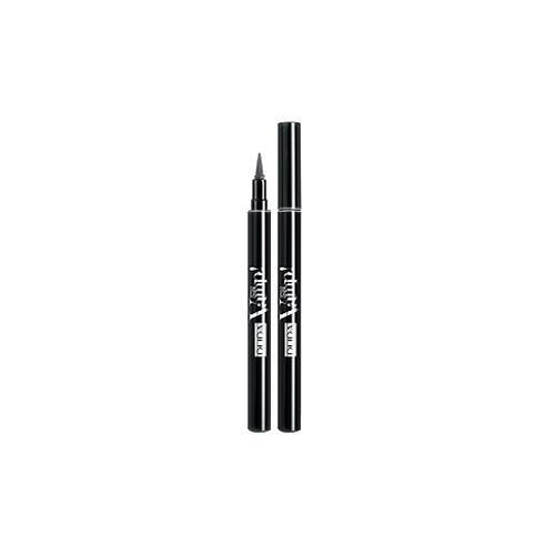 Pupa Vamp Stylo eyeliner pennarello n100 Extra Black