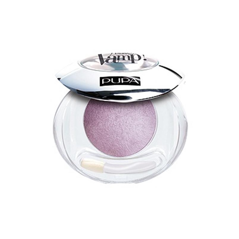 Pupa Vamp Wet  Dry eyeshadow ombretto cotto colore luminoso n103 Fairyland