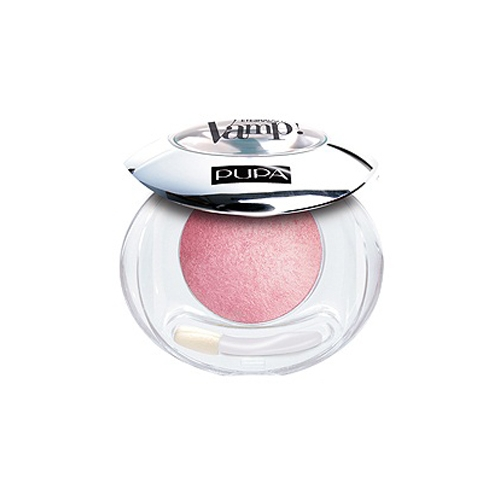 Pupa Vamp Wet  Dry eyeshadow ombretto cotto colore luminoso n101 Macaron