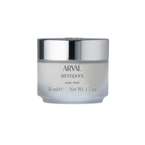 Arval Atempora Soin Vital crema antirughe multifunzione 50 ml