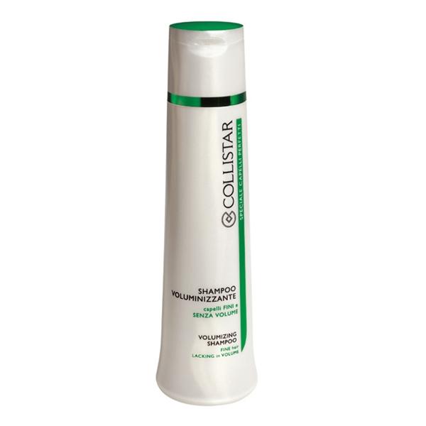 Collistar Shampoo Volumizzante Rinforzante 250 ml