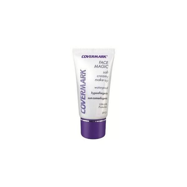 Covermark face magic n3 30 ml
