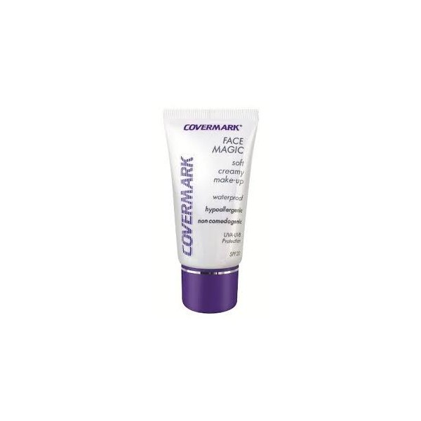 Covermark face magic n5 30 ml