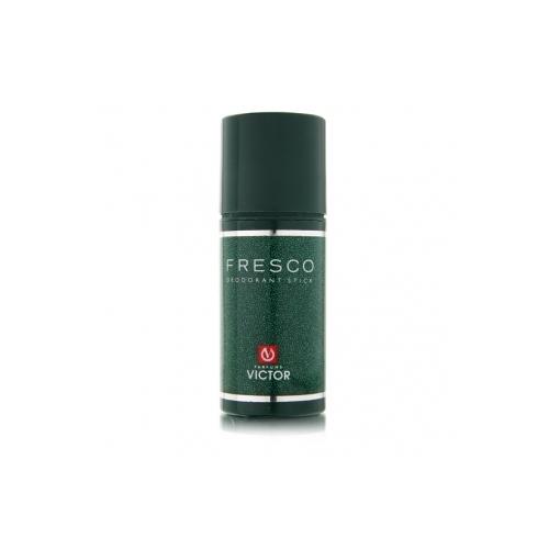 Fresco Victor deodorante stick 75 ml