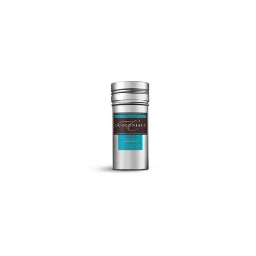 I Coloniali  Percorso Energizzante Uomo  Barretta deodorante al rabarbaro 75 ml