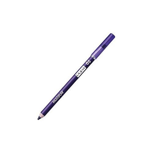 Pupa Multiplay matita occhi triplo uso kajal n05