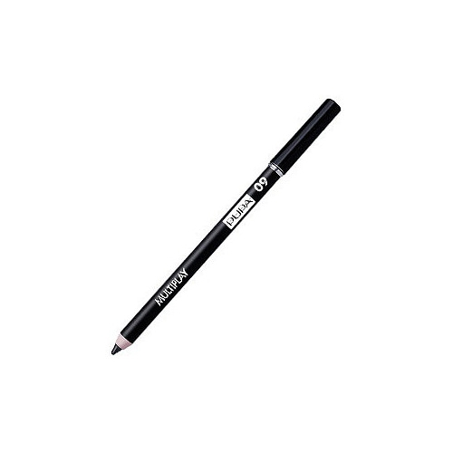 Pupa Multiplay matita occhi triplo uso kajal n09