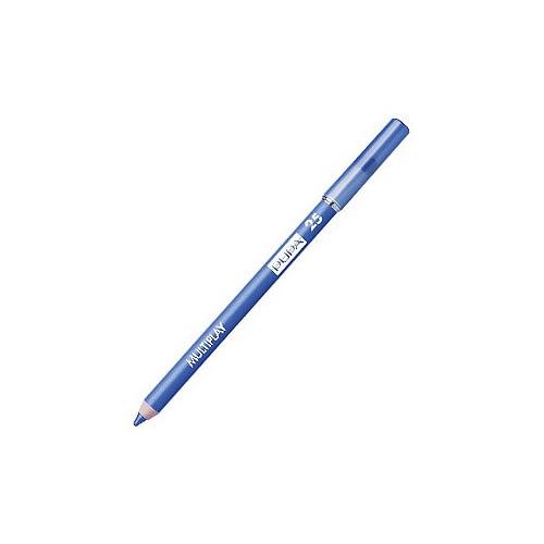 Pupa Multiplay matita occhi triplo uso kajal n25