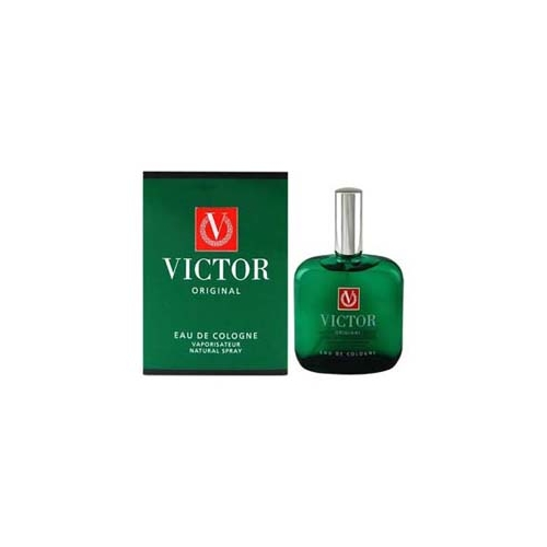 Victor Original edt vapo 100 ml