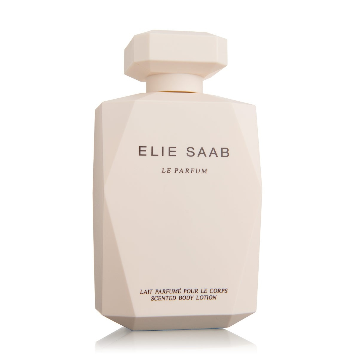 Elie Saab Le Parfum latte profumato per il corpo 200 ml