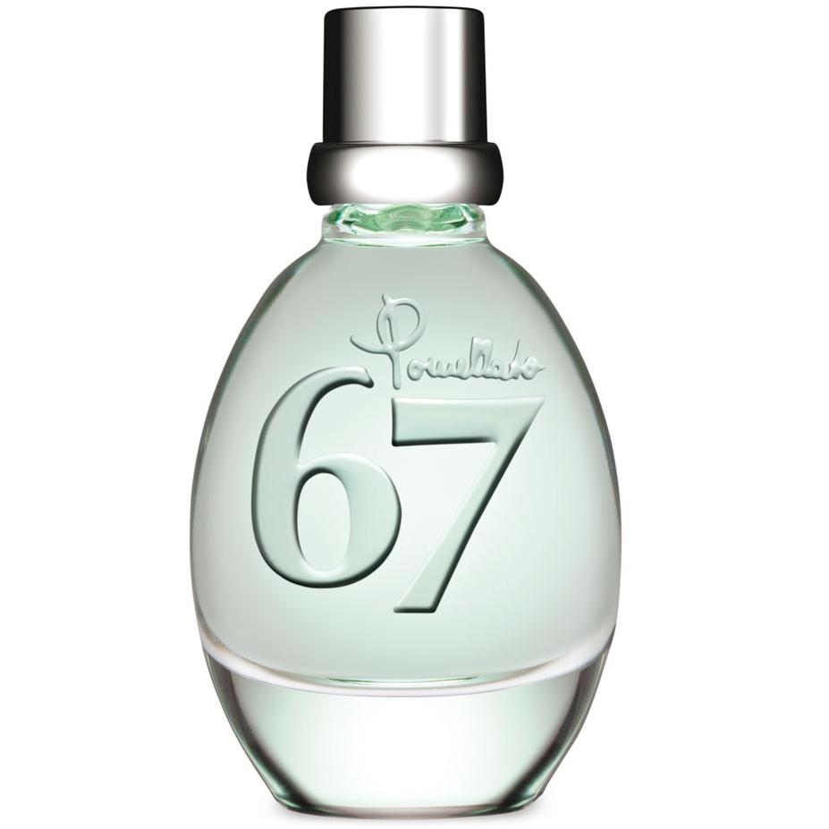 Pomellato 67 Artemisia eau de toilette spray 30 ml