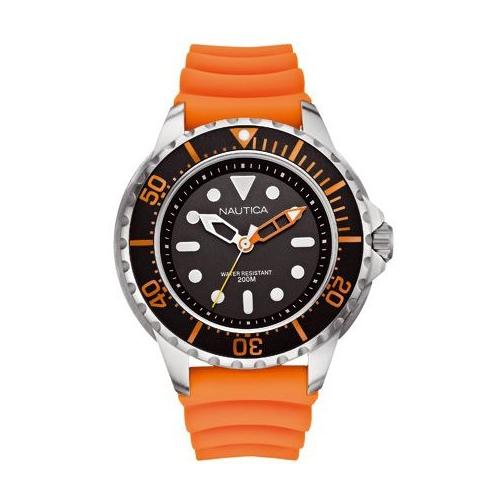 Orologio uomo Nautica A18633G