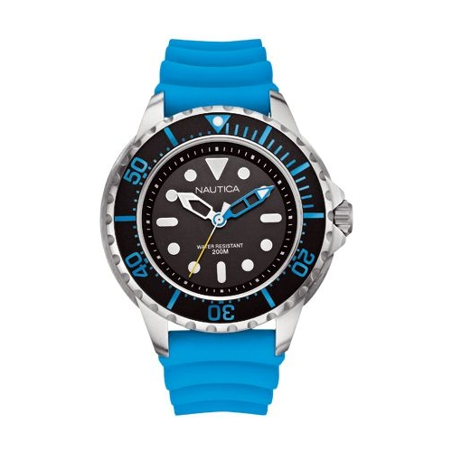 Orologio uomo Nautica A18631G