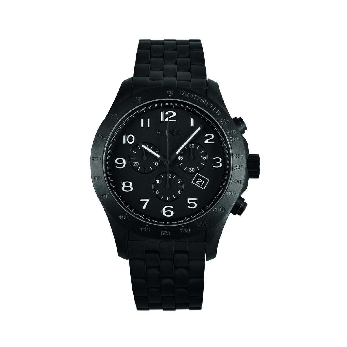 Orologio uomo Alfex 5680810
