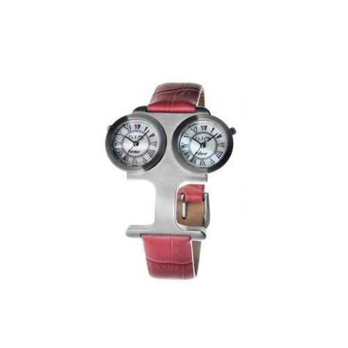 Orologio donna OIW W2 RED