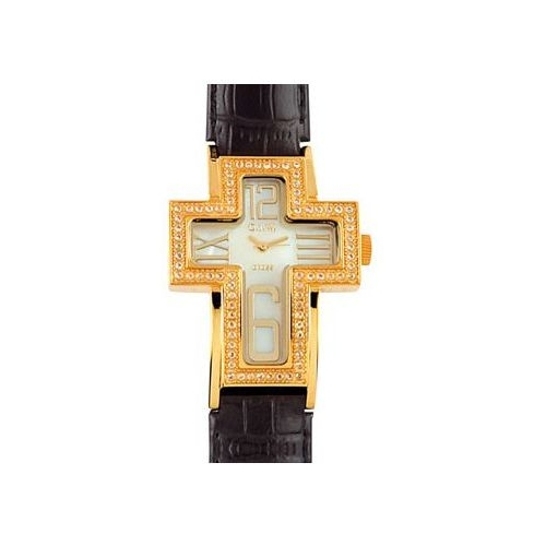 Orologio donna OIW CROSS GOLD
