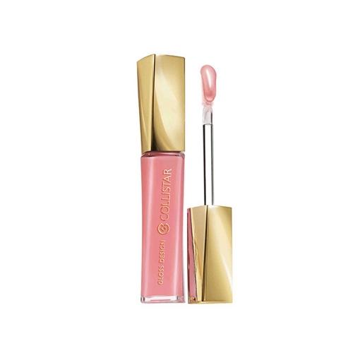 Collistar Gloss Design lucidalabbra rimpolpante n28 rosa antico lacca