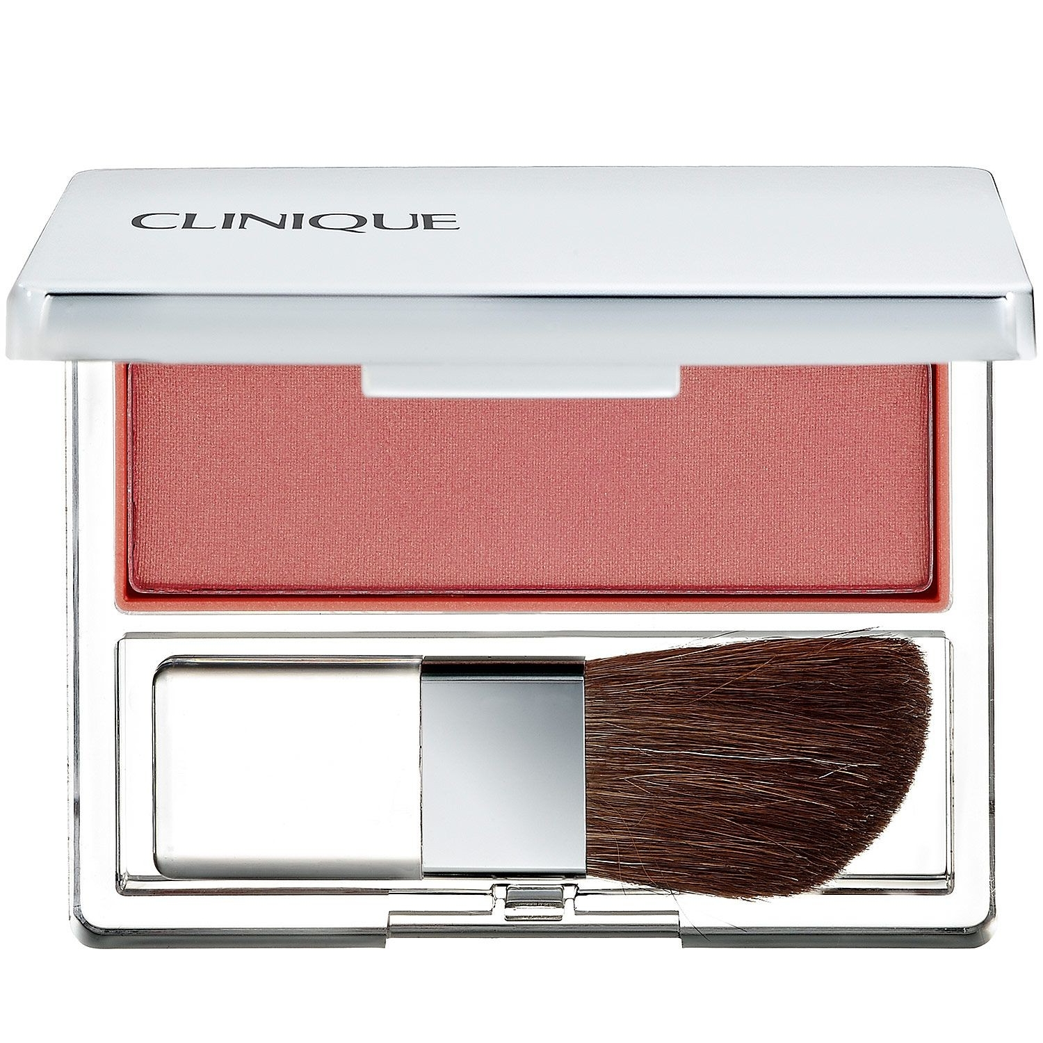 Clinique Blushing Blush Fard in Polvere 107 Sunset Glow