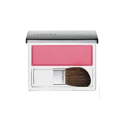 Clinique Blushing Blush Fard in Polvere109 Pink Love