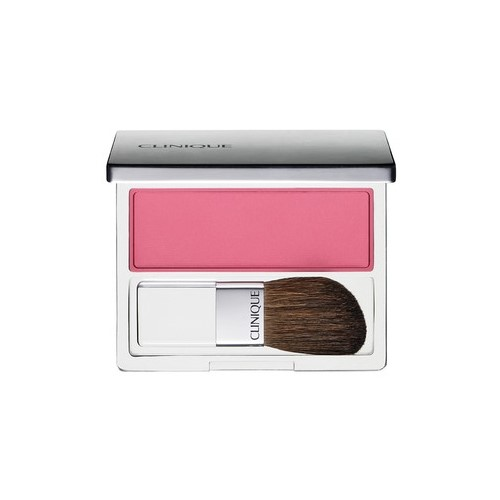 Clinique Blushing Blush Fard in Polvere 110 Precious Posy
