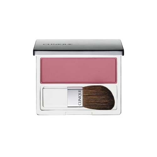 Clinique Blushing Blush Fard in Polvere  114 Iced Lotus