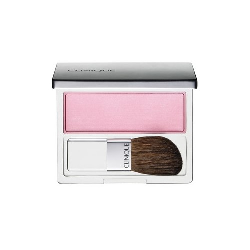 Clinique Blushing Blush Fard in Polvere 120 Bashful Blush
