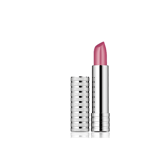 CLINIQUE LONG LAST LIPSTICK ROSSETTO LUNGA TENUTA 29 HEATHER MOON SOFT SHINE