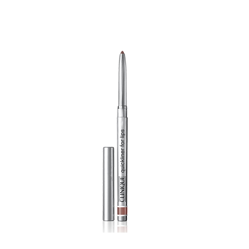 CLINIQUE QUICKLINER FOR LIPS MATITA AUTOMATICA LABBRA 09 HONEYSTICK