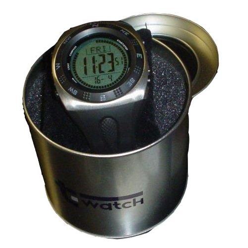 Orologio uomo TWatch D925511101 REGATA