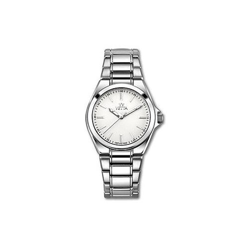 Orologio donna Vetta ST TROPEZ VW0138