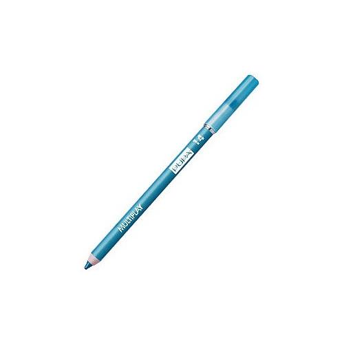 Pupa Multiplay matita occhi triplo uso kajal n14