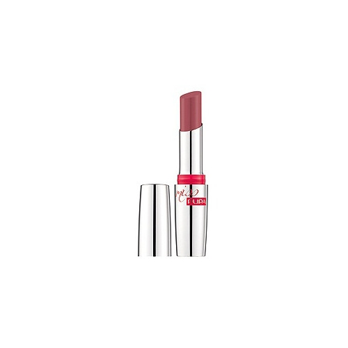 Pupa Miss Pupa rossetto ultra brillante n603 Upper East Side