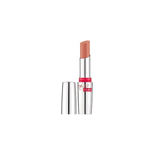 Pupa Miss Pupa rossetto ultra brillante n103 Naturally Nude