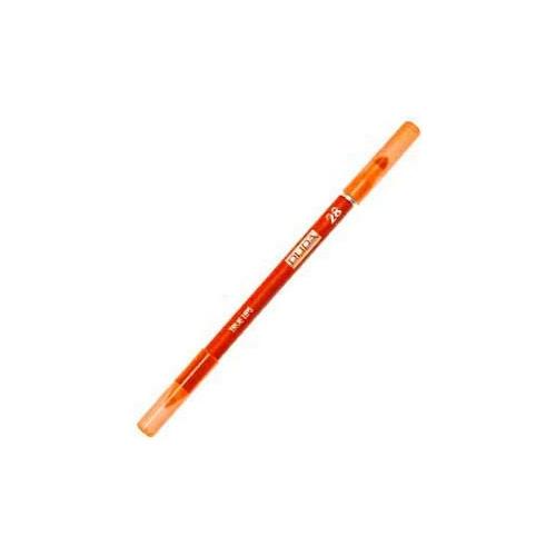 Pupa True Lips matita contorno labbra con sfumino n28