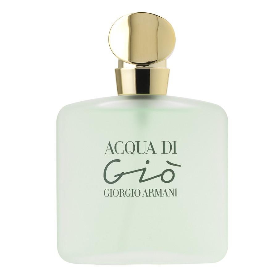 Giorgio Armani Acqua Di Gi Donna  edt vapo 50 ml