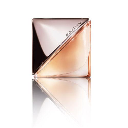 Reveal Calvin Klein eau de parfum 30 ml spray