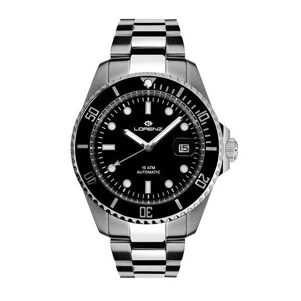 Orologio uomo Lorenz 026959AA