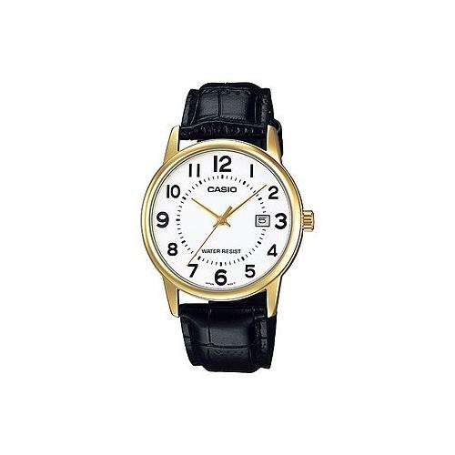 Orologio uomo Casio MTPV002GL7