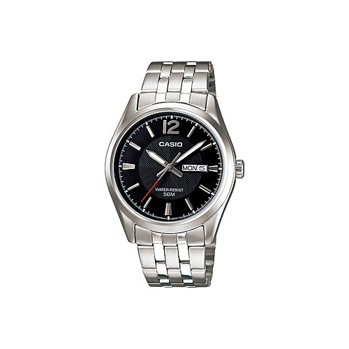 Orologio uomo Casio MTP1335D1