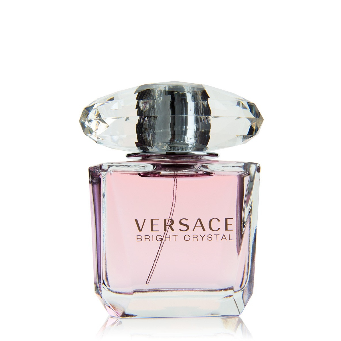 Versace Bright Crystal eau de toilette spray 30 ml