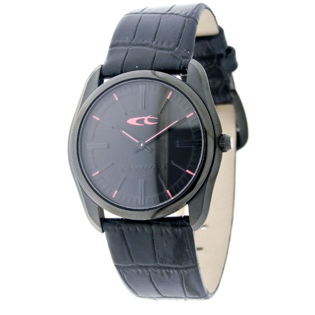Orologio donna Chronotech CT7170L10