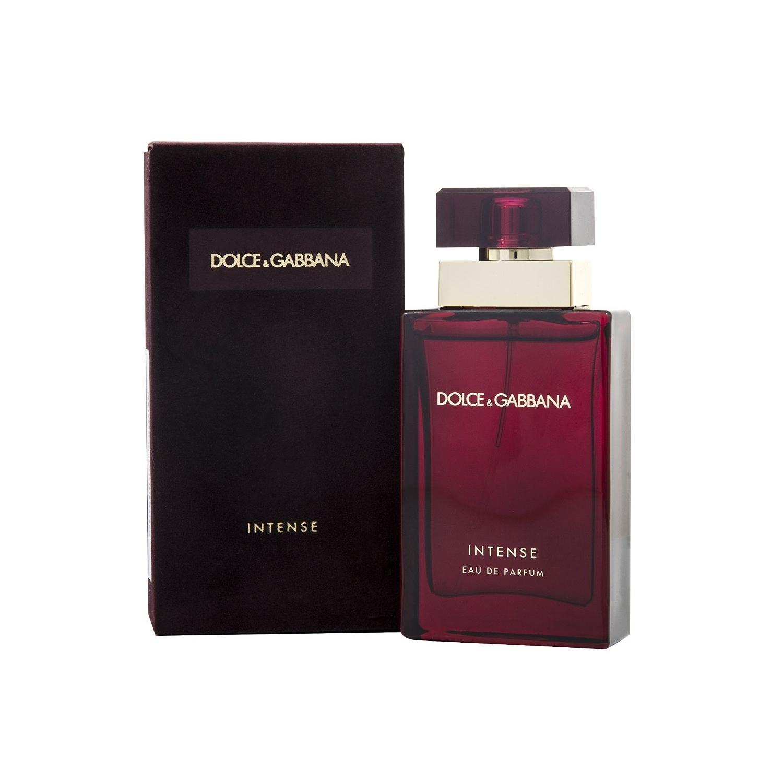 Dolce  Gabbana Pour Femme Intense edp 50 ml