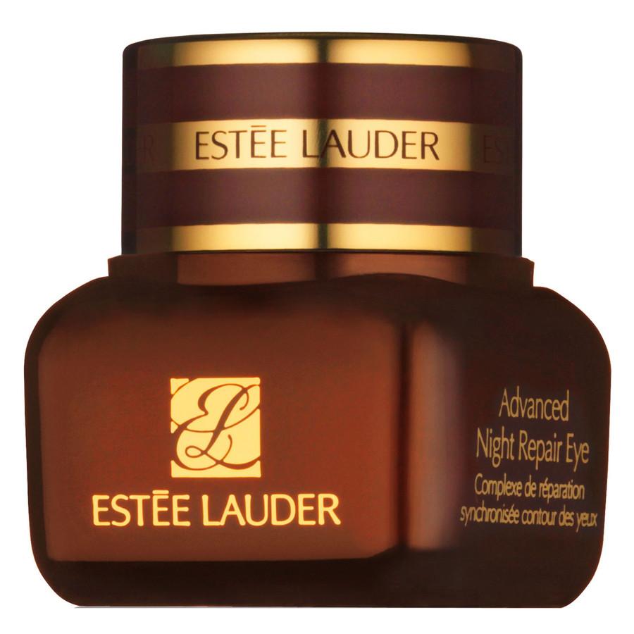 Estee Lauder Advanced Night Repair Eye trattamento contorno occhi 15 ml