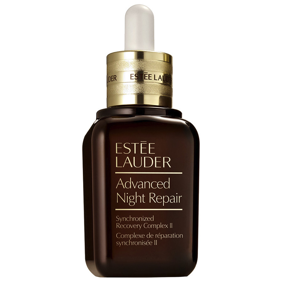 Estee Lauder Advanced Night Repair Synchronized Recovery Complex anti et 30 ml