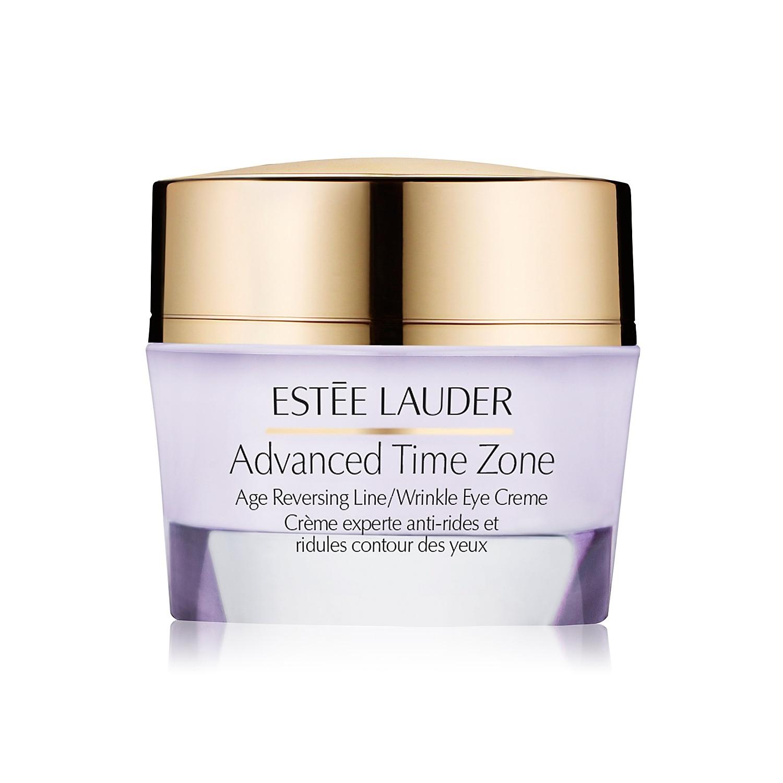 Estee Lauder Advanced Time Zone Eye trattamento occhi anti age 15 ml