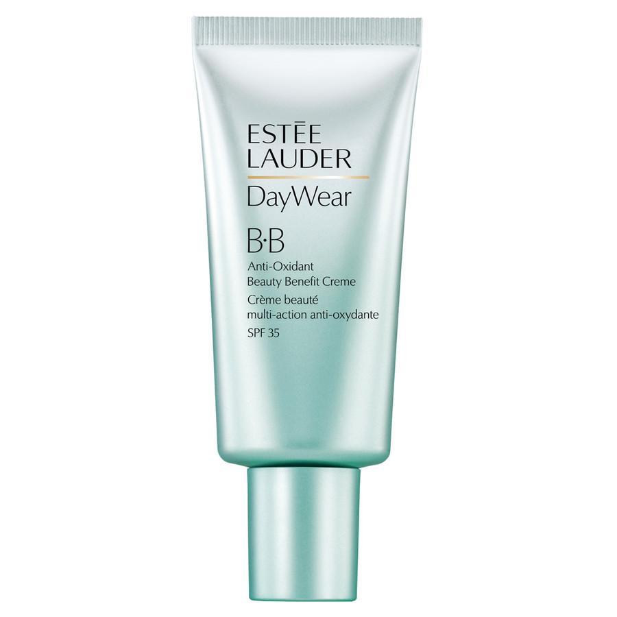 Estee Lauder Daywear Bb Creme AntiOssidante crema colorata Spf35 medium 30 ml